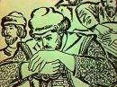Книжная радуга (Пермьтелефильм, 1978)