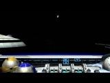 Star Wars Pinball Teaser Trailer