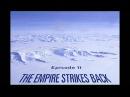 The Empire Strikes Back Alternate Crawl