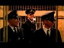 Зеленая миля  The Green Mile 1999 Трейлер