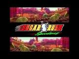 1997 Sugar Rush Speedway (Ральф) (реклама!)