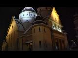 Коляда на Майзлях 2013 (різдвяний фестиваль)