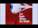 Karl Heinz Schäfer/Léonie - Couleurs (Les Gants Blancs Du Diable OST) - Eden Roc 1973