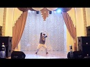 Susanov Dmitry choreo plus freestyle Wet The Bed Blow Up Beatbox
