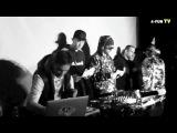 4-FUN MC, PAPALAM MC, D13, 2MY (19.03.2010 pamela club)