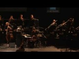 I'LL BE SEEING YOU - BIG BAND 31 - PHILIPPE LEOGE - TEREZ MONTCALM