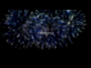 SKYBAR Opening 2011