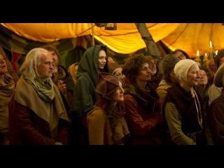 Видео к фильму «Джек – покоритель великанов» (2013): Трейлер №2 (украинский язык)