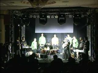 MUSIC FROM AZERBAIJAN / АЗЕРБАЙДЖАНСКАЯ МУЗЫКА-1
