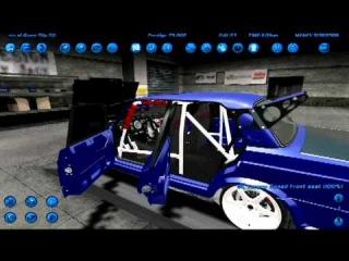 SLRR VAZ 2105.avi