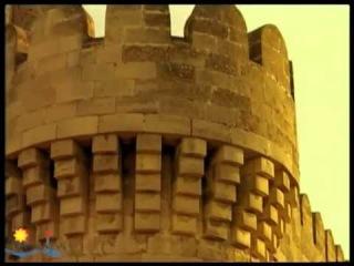 Azerbaijan OFFICIAL TOURISM MOVIE +