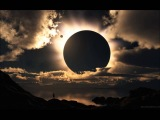 Sunblock feat. Robin Beck - First Time Dj Huha remix.wmv