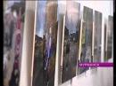 Голое очарование Териберки Выставка документальных фотографий в Мурманском областном Краеведческом музее