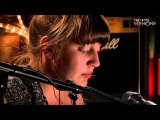 Caitlin Rose -