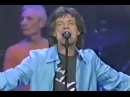 The Rolling Stones - Angie  (Live)