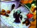 Приключения Тедди Ракспина(СТС,1996)