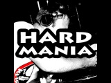 VA - Hardmania #24 (Mixed by DJ Hardstyler)
