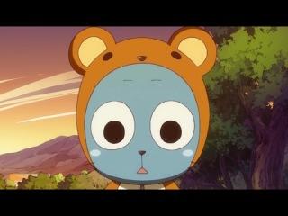 Хвост феи (Fairy Tail) OVA - 03 [Anything-group]