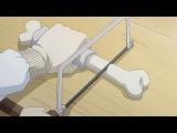 Бейсболистки эпохи Тайсё (Taishou Yakyuu Musume) - 01 [Anything-group]