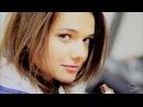 Таня Космачева | Halo