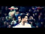 Barcelona vs Real Madrid (5-0) All Goals & Highlights