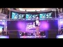 GUCCHON | CO THKOO | JUDGESHOW | GATSBY DANCE THAILAND | 2013