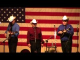 Dr Ralph Stanley and Clinch Mountain Boys - Little Maggie - Bean Blossom 2009