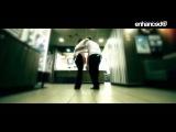Cardinal feat. Arielle Maren - Wait Forever (Official Music Video)