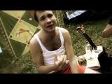 Overdose PRO Мастер -  Поколение нулей (Steve beats, Faza rec)