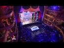 Steven Retchless - Americans Got Talent 2011