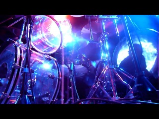 PHILM:10 featuring Dave Lombardo of Slayer