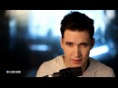 One Direction - Little Things - Official Music Video - Cover by Corey Gray - on iTunes