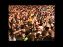Metallica - St. Anger - Live At Rock Am Ring 2003 (HD)