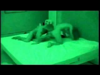 Секс каникулы в мексике настя смирнова