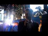 Премия Муз Тв 2012(preview by Rekhtin Maxim)