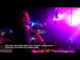 TEASER Baggi Begovic &amp Robbie Taylor - Automatic ft Jamie Lee Wilson