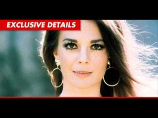 Natalie Wood Case Reopened By LA Detectives
