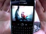 Calvin Harris - Bounce feat. Kelis preview