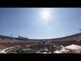 Lee Haslam vs. Ummet Ozcan - Get A Striker (Christian Pheng Mashup)