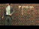 A State of Play   Ирландские танцы