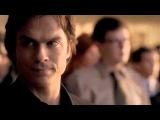 Damon & Elena - 4x02 Part 3/4