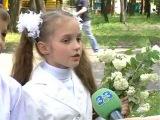 Виктория Гужевая - первое интервью