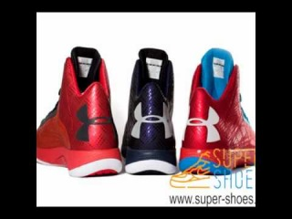 Under Armour Micro G Torch http://super-shoes.ru/
