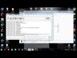 HOW TO ROOT XPERIA ARC S (LT18i) + UNROOT ON ICS 4.0.4 4.1.B.0.431 + 4.1.B.0.587