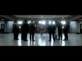 Cajun Dance Party  The Race (Official Video)