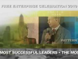 Yager Free Enterprise Celebration 2010 Promo