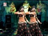 Rajasthani Songs naach mari binani.dinesh