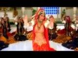 Choli Ke Peeche Kya Hai - Alka Yagnik & iLa Arun - Khal Nayak (1993)