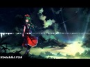 [HD] Dubstep: Misclick - Can't Escape feat. Kristine