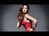 Behind the Scenes: Jennifer Lopez by Mert Alas & Marcus Piggott for Vogue US April 2012